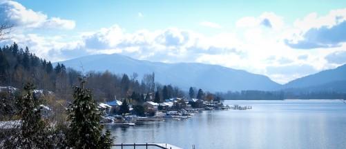2015-12-11-lake-sammamish
