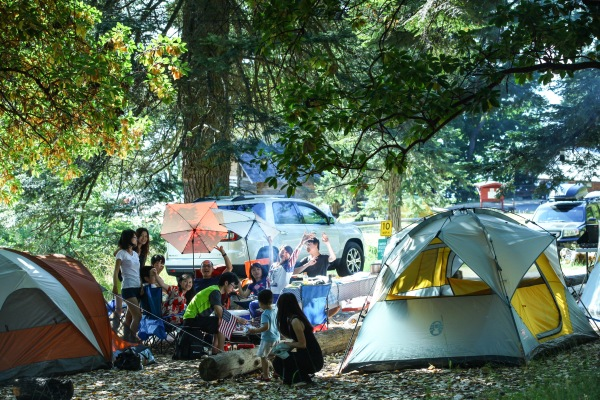 2016-10-16-blog-yellowstone-roadtrip-sanjuan-camping