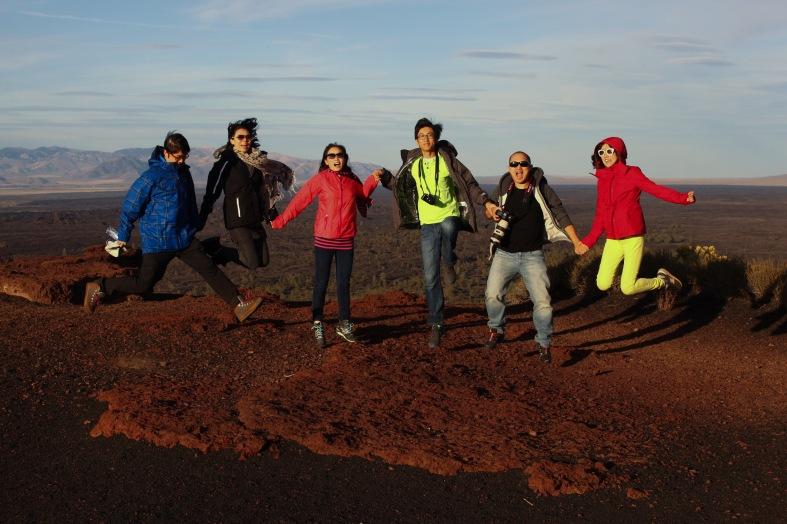 2016-10-16-blog-yellowstone-roadtrip-companions