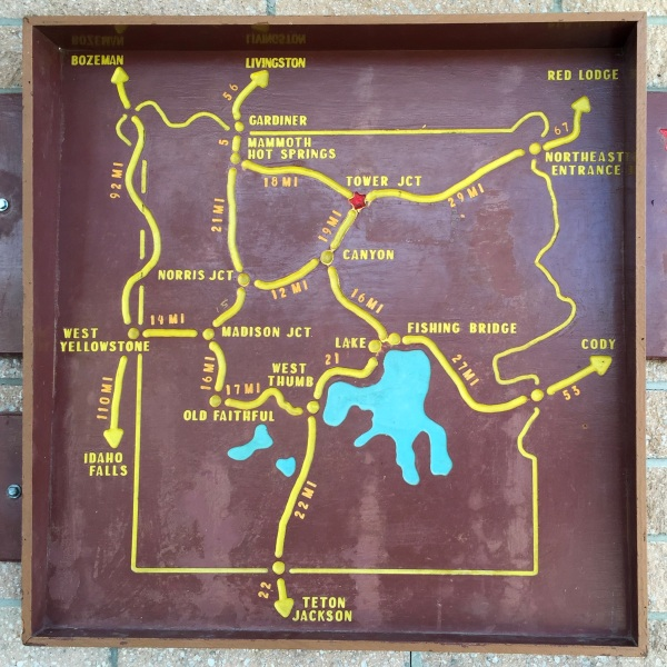 2016-10-16-blog-yellowstone-roadtrip-map
