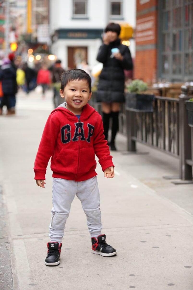 2018-10-blog-yijia-trip-2015-12-NewYork