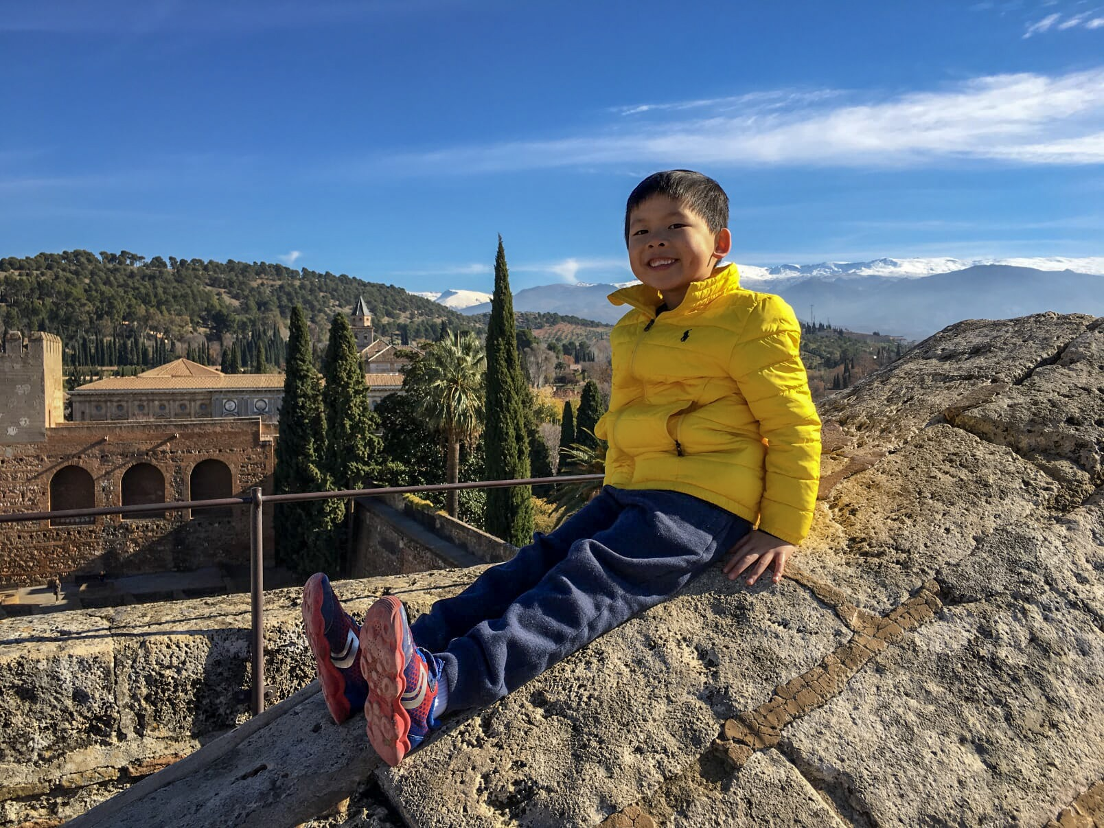 2018-10-blog-yijia-trip-2017-12-Spain